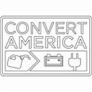 CONVERT AMERICA