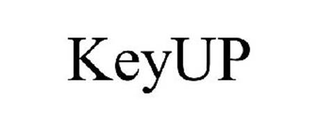 KEYUP