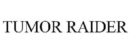 TUMOR RAIDER