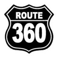 ROUTE 360
