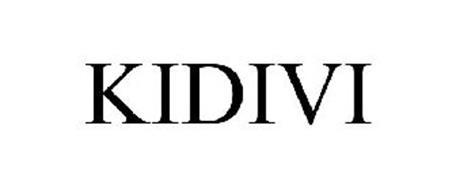 KIDIVI