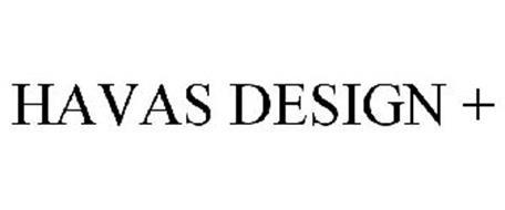 HAVAS DESIGN +