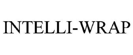 INTELLI-WRAP
