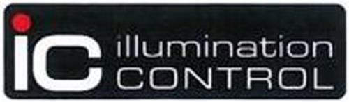 IC ILLUMINATION CONTROL