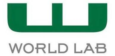 WORLD LAB