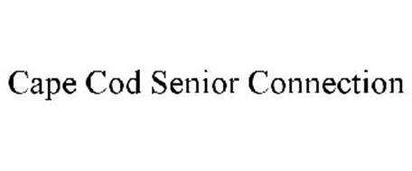 CAPE COD SENIOR CONNECTION
