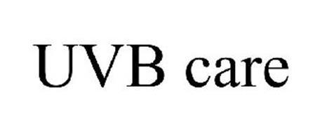 UVB CARE