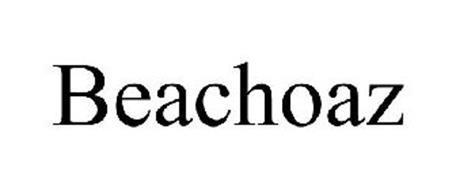BEACHOAZ