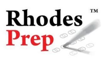 RHODES PREP