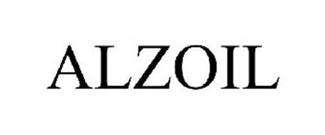 ALZOIL
