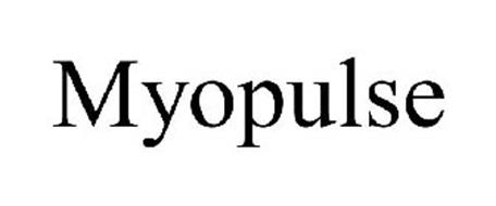 MYOPULSE