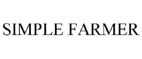 SIMPLE FARMER