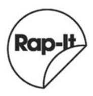 RAP-IT