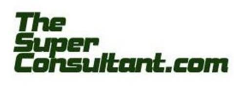 THE SUPER CONSULTANT.COM