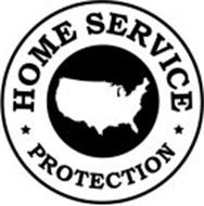 HOME SERVICE PROTECTION