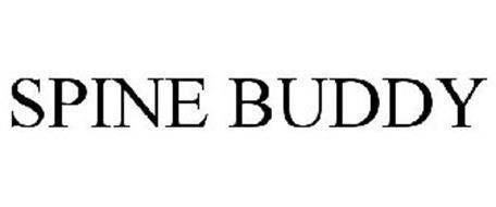 SPINE BUDDY