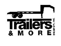 TRAILERS & MORE DIV. OF GTS, INC.