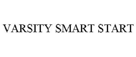 VARSITY SMART START