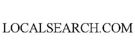 LOCALSEARCH.COM
