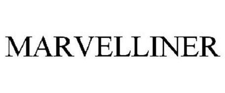 MARVELLINER