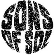 SONS OF SOL