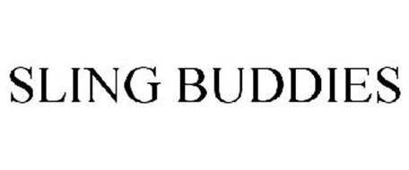 SLING BUDDIES