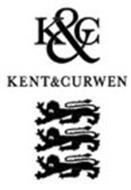 K&C KENT & CURWEN