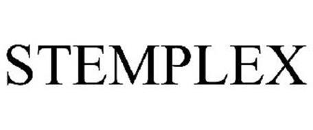 STEMPLEX