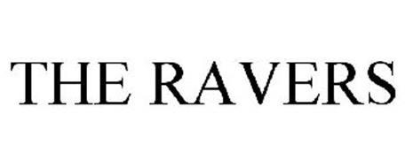 THE RAVERS