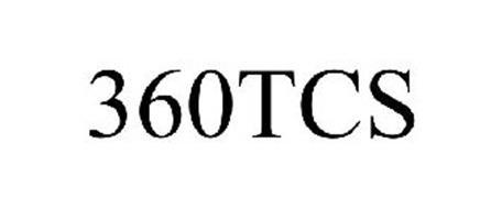 360TCS