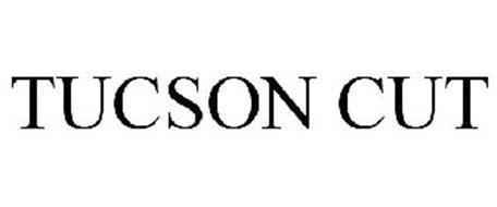 TUCSON CUT