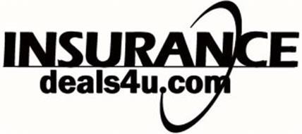 INSURANCE DEALS4U.COM