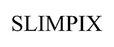 SLIMPIX