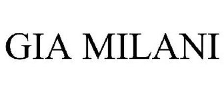 GIA MILANI