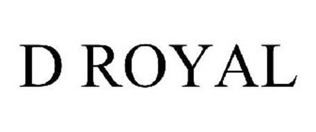D ROYAL