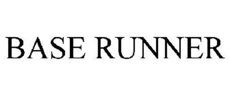 BASE RUNNER