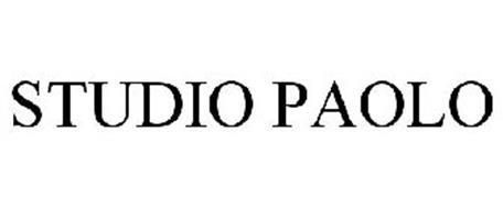 STUDIO PAOLO