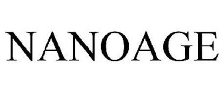 NANOAGE