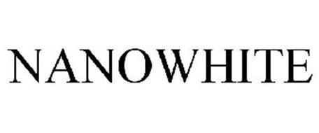 NANOWHITE