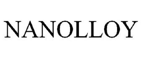 NANOLLOY