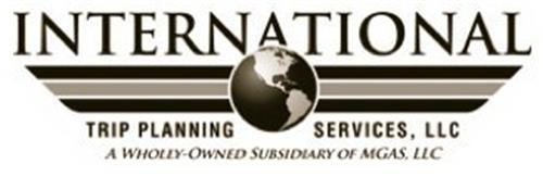 international trip planning services llc a wholly owned subsidiary