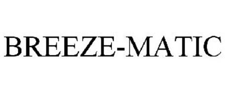 BREEZE-MATIC