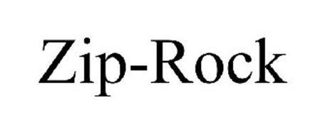 ZIP-ROCK
