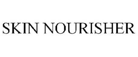 SKIN NOURISHER
