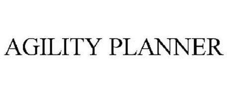 AGILITY PLANNER