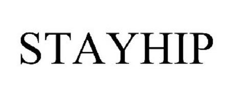 STAYHIP