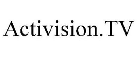 ACTIVISION.TV