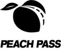 PEACH PASS