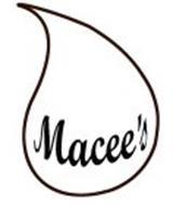 MACEE'S