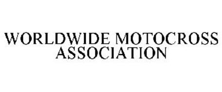 WORLDWIDE MOTOCROSS ASSOCIATION